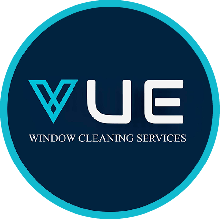 logo-window-cleaner-surrey